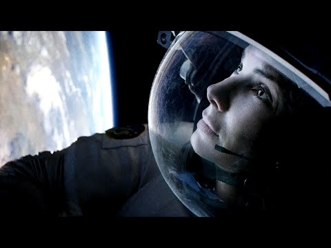 What Happened to Kalpana Chawla in Space? *The Space Girl*