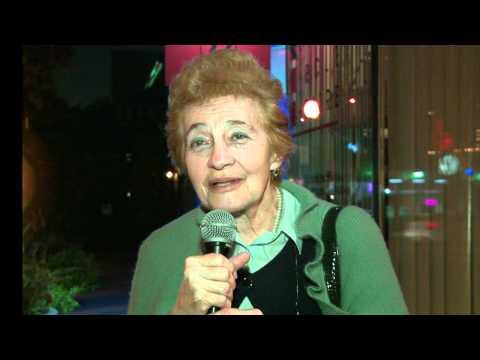 Ilia Volok Madman Diary