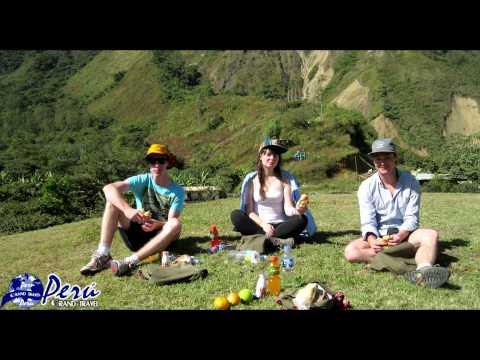 Machu Picchu Pictures - Machu Picchu Travel - Peru Grand Travel