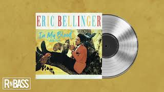 Eric Bellinger - In My Blood Feat. Audio Push (RnBass)