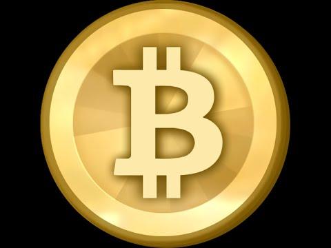 موقع لتعدين البيتكوين مجانا مع  3 جيجا هاش لبدء التعدين - Bitcoin Mining