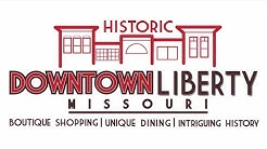 Historic Downtown Liberty Missouri