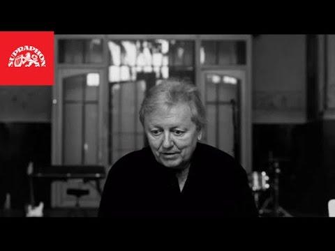 Václav Neckář & UMAKART - Půlnoční (oficiální )