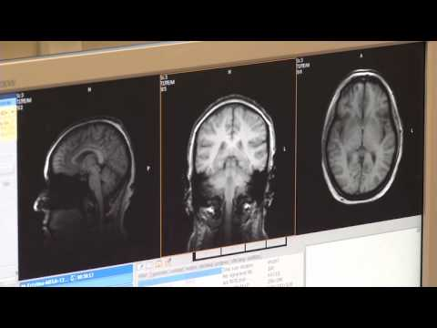 Clinical Study Uses Brain Imaging To Understand Why Women Develop Postpartum Depression