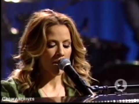 "Sheryl Crow - ""C'mon Make Some Noise"" (FULL CONCERT - 2002)"
