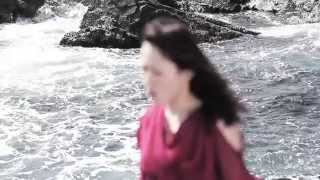 KAO=S - 地割れ (Jiware) [Official Music Video]