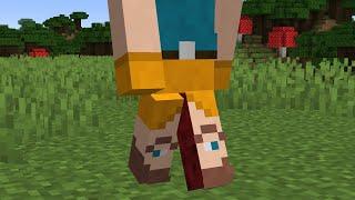 Команды которые поменяют ваш Minecraft