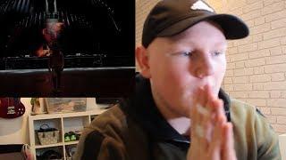 Video Reacting to Marshmello X Lil Peep Spotlight ( Tribute Video ) download MP3, 3GP, MP4, WEBM, AVI, FLV Juli 2018
