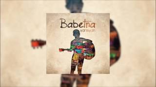 Babetna - Rind Birin