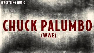 CHUCK PALUMBO - ENTRANCE MUSIC / THEME