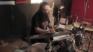 flyover asian dub foundation drum cover nolo chazo
