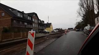 Baustelle B266