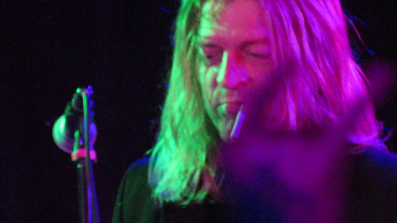 Puddle Of Mudd Mp3 Download