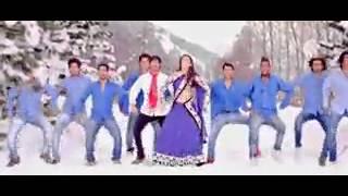 Индийская клип 2014