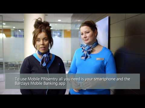 How can I log in to Online Banking?