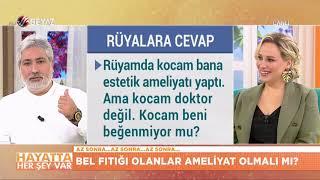 Rüyamda Adana'da Kebap Yedim Adana'ya Gelin Mi Gideceğim/rÜyalara Cevap