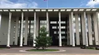 В Краснодаре полицейский осужден за изнасилование и убийство девочки