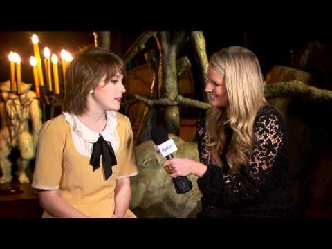 EMMA LOUISE - Australian Independent Music Awards 2011 - BPM Feature Interview