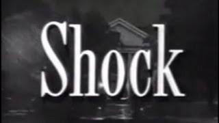 Shock (1946) [Film Noir] [Thriller]