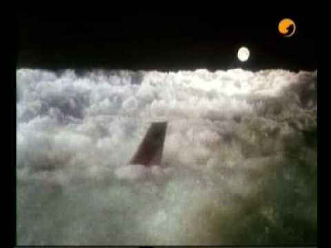 Die Unglaubliche Reise In Einem Verrückten Flugzeug Stream