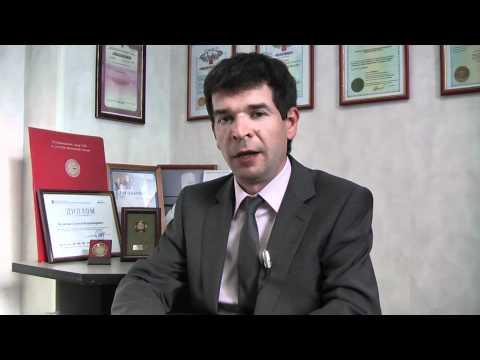 Медицина 99 информация о клиниках России, Украины