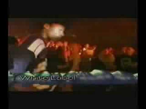 dj break live on club nation @ bowlers (asylum)