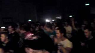 Pandemonium 2009 - Einde Promo (Sigma 909 - Power of XTC)