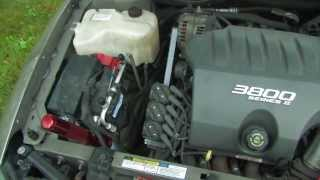 car air conditioning basic charging overview and a c compressor clutch problem repair