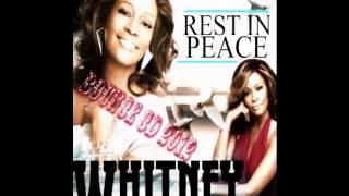 I Have Nothing-Whitney Houston 2012