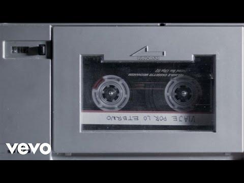 Reyno - Viaje Por Lo Eterno (Audio)