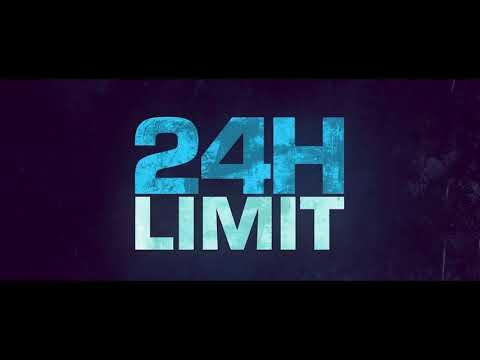 24H LIMIT Bande-annonce VF HD
