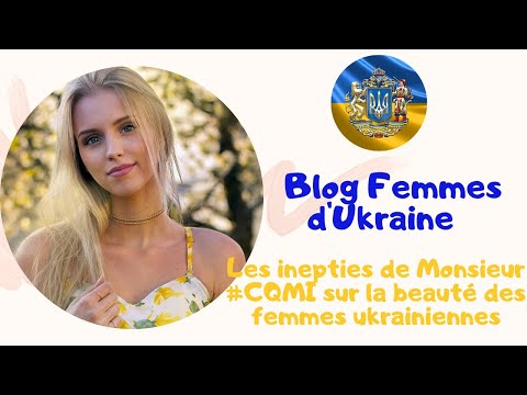 Victoria #366 beautiful russian brides, ukrainian girls, mail order brides from YouTube · Duration:  42 seconds