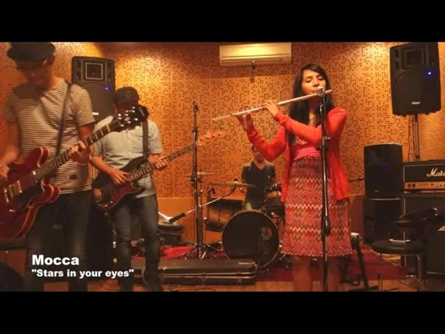 mocca-stars-in-your-eyes-studio-live-mocca-band