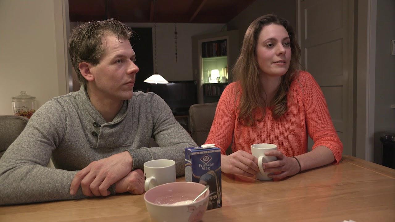 Lely Astronaut A5 - Testimonial - Klaas-Pieter Mulder (Nederland)