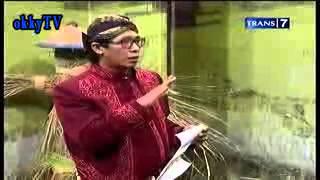 Video Sule Jagalah Hati  Sule Emang Lucu banget bro download MP3, 3GP, MP4, WEBM, AVI, FLV November 2017