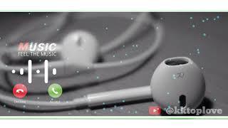 new mobile instrumental ringtone, || music tune mp3 ringtones, || feel the music 2020