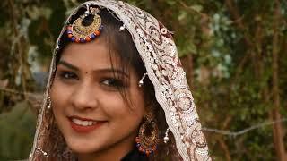 Chundadi Jaipur Ki Gajban pani le chali Sapna Choudhary New Haryanvi Song 2019 ohh hatt