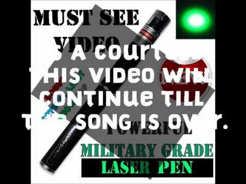 LASER_VIDEO.wmv