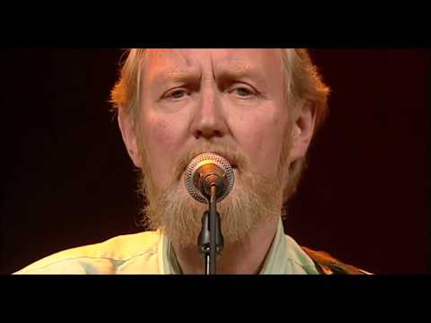 Cill Chais - The Dubliners (40 Years - Live From The Gaiety)