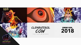 The Canelo vs Golovkin Documentary Teaser (Working Title) #CaneloGGG2