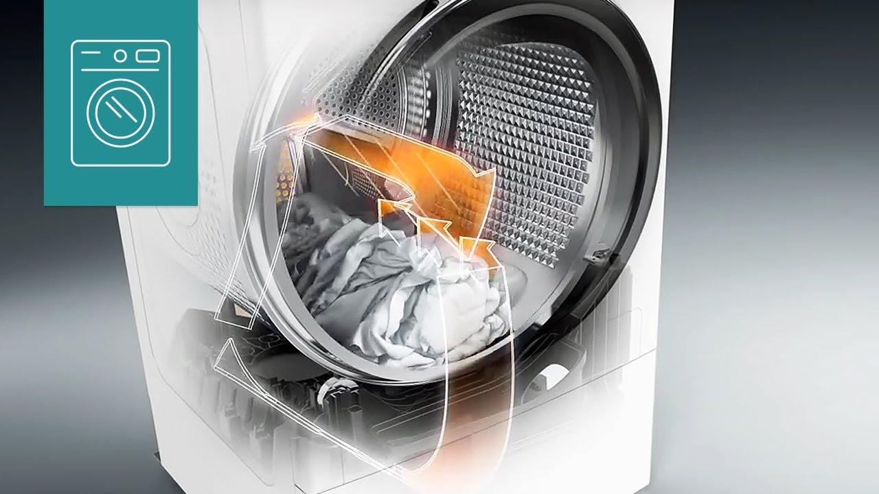 Waschen Bauknecht AG Schweiz, Haushaltgeräte für Küche und