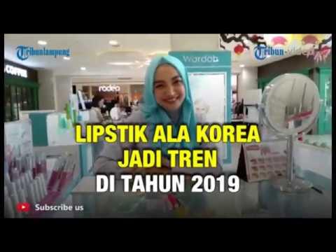 lipstik-ala-korea-jadi-tren-di-tahun-2019
