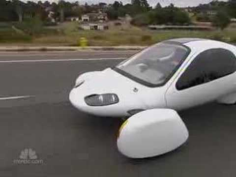 100 mpg fuel efficient car for 25 000 sgt 01 wikispeed doovi. Black Bedroom Furniture Sets. Home Design Ideas