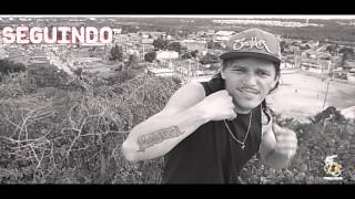 Silvera Roots Ft. Selecta Taccin - Foco na Missão(Official Video)