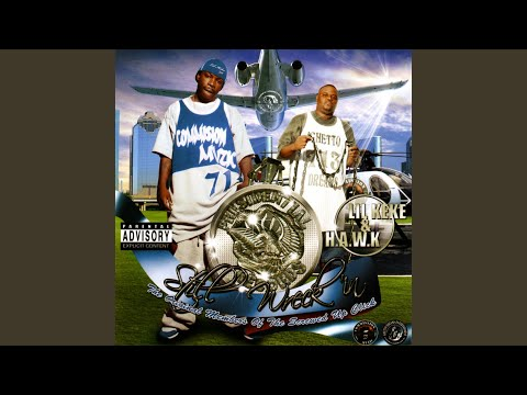 In-D-Mix (feat. Trey Songs & Grit Boys)