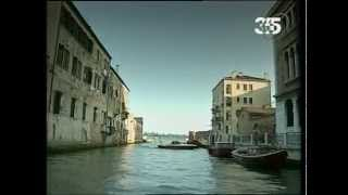 Тайны древности. Таинственные каналы Венеции.(15 веков этот город остается воплощением невозможного. В одиночку он противостоит времени и приливам. Он..., 2015-03-07T07:54:39.000Z)