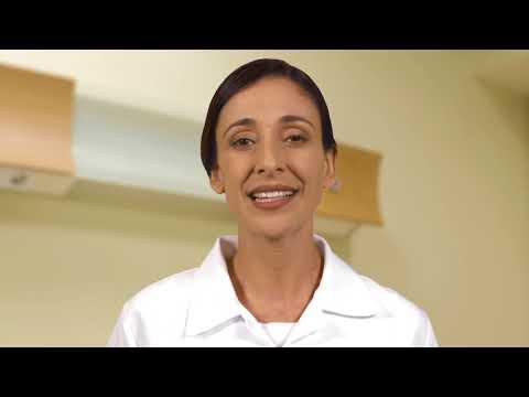 assista-a-um-trecho-do-curso-cálculo-e-administração-de-medicamentos
