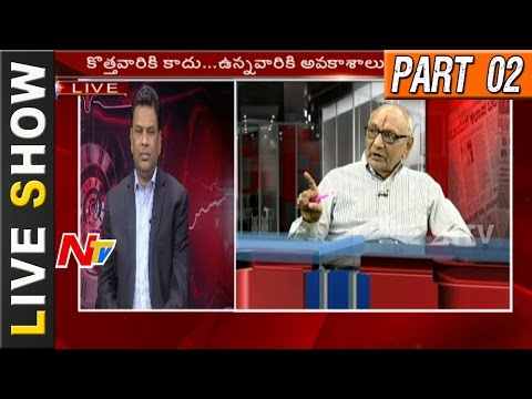 US and Australia Abolishes Visa Programme    Huge Effect on Indian IT    Live Show Part 01
