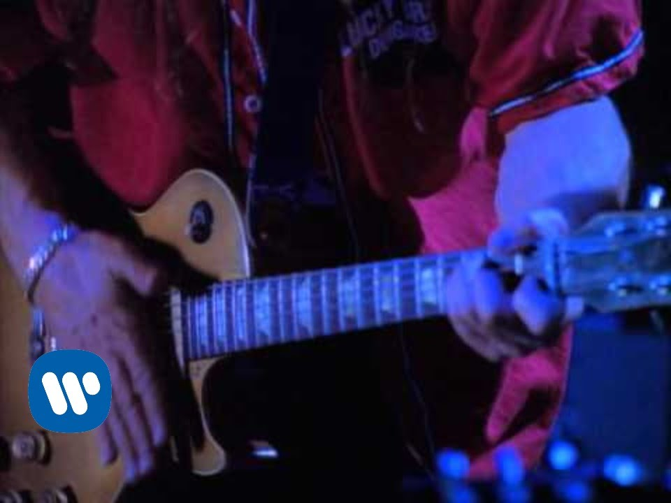 neil-young-change-your-mind-neilyoungchannel