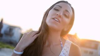 "Angelica Joni - ""Weightless"" - Official Video"